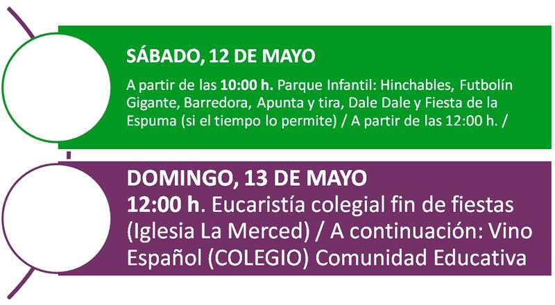 FiestasColegioApa2018